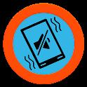 Profilo icon