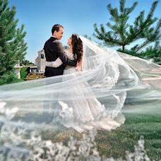 Wedding photographer Dmitriy Piskovec (Phototech). Photo of 08.09.2017