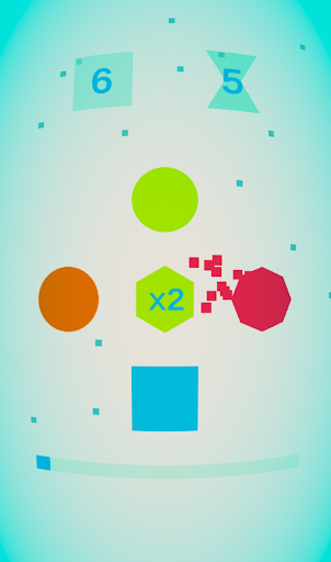 Color Crush android2mod screenshots 2