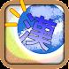 漢字クイズゲーム - カンジサーチャー