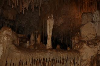 Photo: Jewel Cave