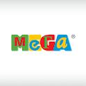 MEGA: магазины, скидки и акции в магазинах icon