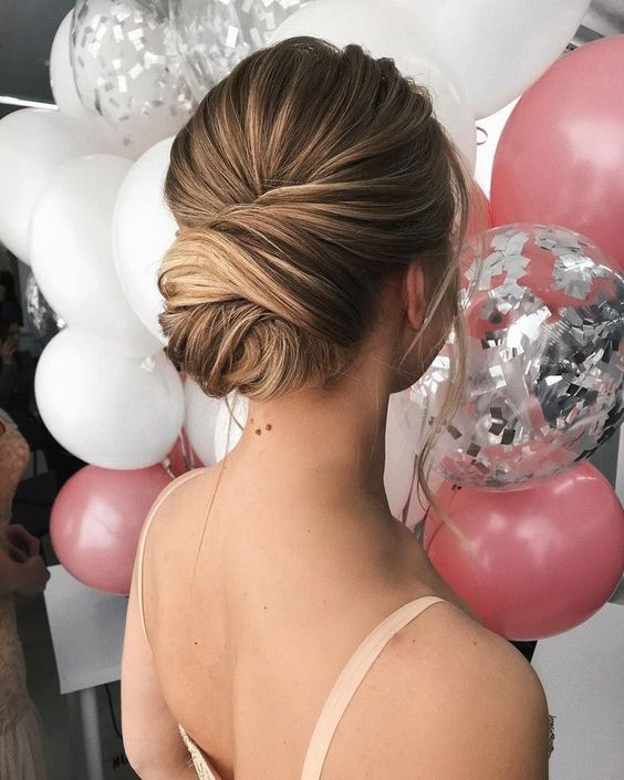 hairstyles-for-long-hair-twistedbun