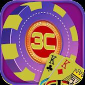 Tải Game Game 3C doi thuong
