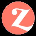 Zivame - Shop Lingerie, Activewear, Apparel Online icon