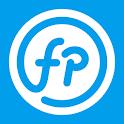 FeaturePoints: Get Rewarded icon