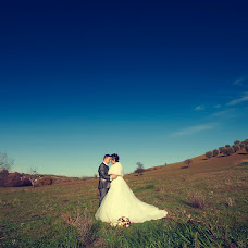Wedding photographer Fiorentino Pirozzolo (pirozzolo). Photo of 27.02.2018