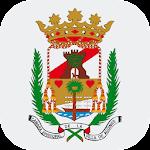 Ayuntamiento de Agüimes icon