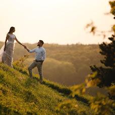 Nhiếp ảnh gia ảnh cưới Nikolay Schepnyy (Schepniy). Ảnh của 11.12.2018