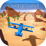 Overground 1.02 (Free Shopping)