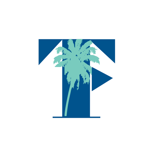 Tropical Fi.. file APK for Gaming PC/PS3/PS4 Smart TV