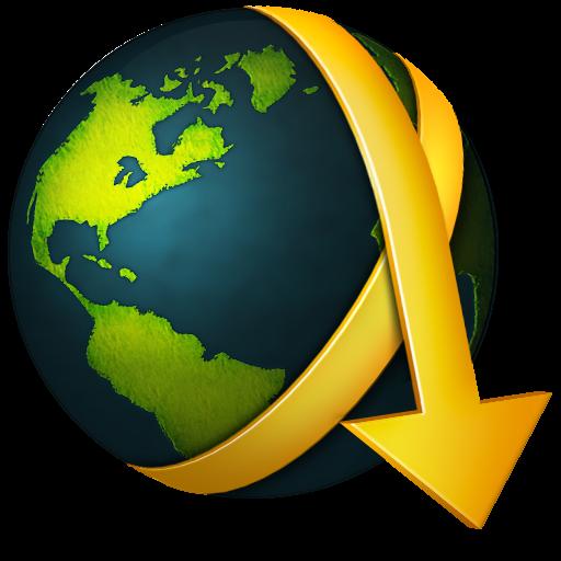 MyJDownloader Remote Official - App su Google Play