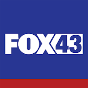 WPMT FOX43 News from Central PA  Icon