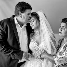 Fotograful de nuntă Magdalena Gheonea (magdagheonea). Fotografia din 14.01.2019