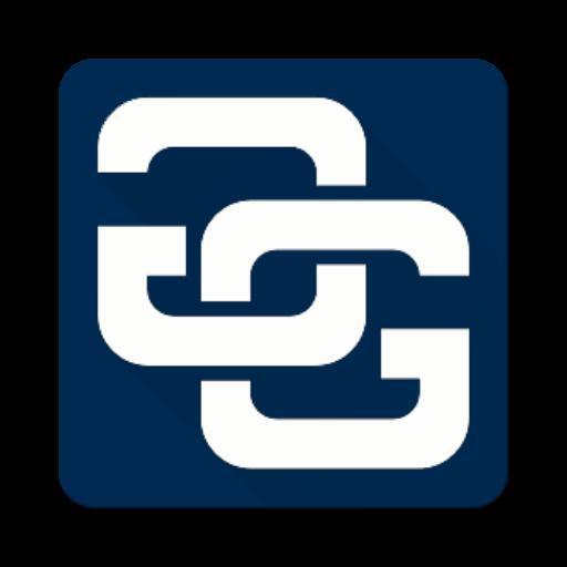 Garantia Mobile 商業 App LOGO-APP試玩