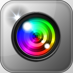 Silent Video High Quality 6.3.0 (Premium) by Peace logo