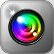 無音ビデオカメラ 高画質&サイレント