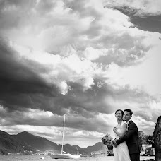 Wedding photographer Magda Moiola (moiola). Photo of 24.08.2017
