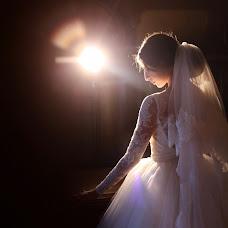 Wedding photographer Suren Khachatryan (DVstudio). Photo of 04.10.2016