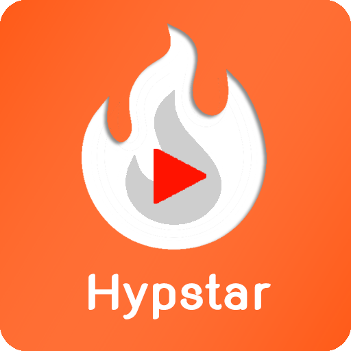 Guide For Hypstar Video Maker