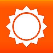 AccuWeather Platinum APK icon