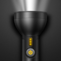 Lampa PB icon