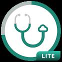 CloudClinc Lite icon