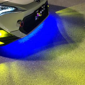 86 GTのランプのカスタム事例画像 ニシさんの2018年03月06日21:08の投稿