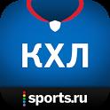 КХЛ+ icon