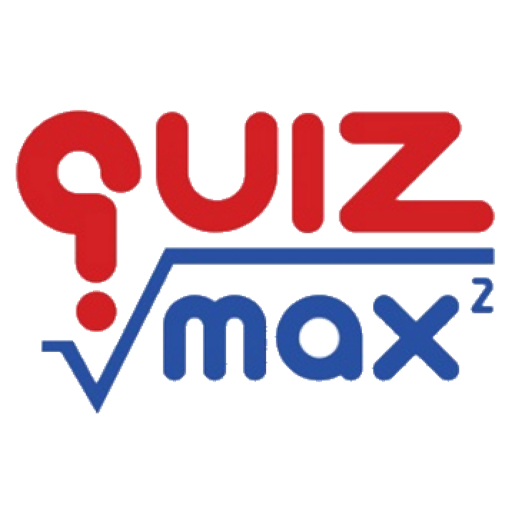 QuizMax