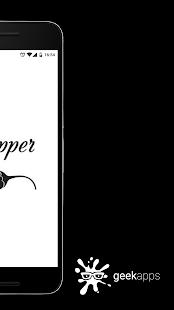 PEPPER-LTD - náhled