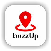 buzzUp: Happy Journey Begins