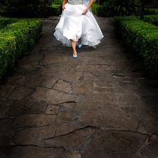 Wedding photographer Karla De la rosa (karladelarosa). Photo of 27.08.2018