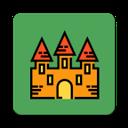 Fantasy City Creator APK