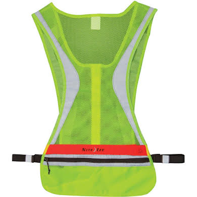 Nite Ize LED Safety Vest