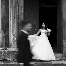 Wedding photographer Oleh Rosypko (olehrosypko). Photo of 19.09.2016