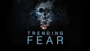 Trending Fear thumbnail