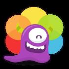 KIDOZ 子供のためのゲーム icon