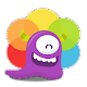 KIDOZ: Safe Mode with Free Games for Kids apk