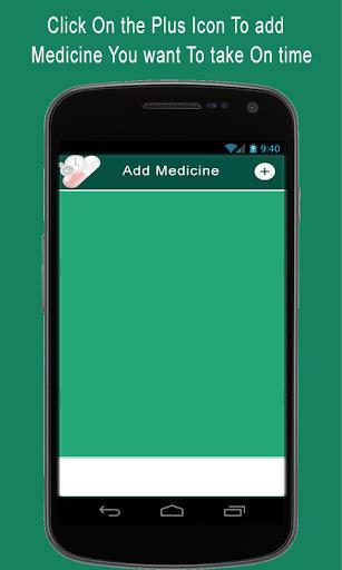 玩免費健康APP|下載醫學專業提醒 app不用錢|硬是要APP
