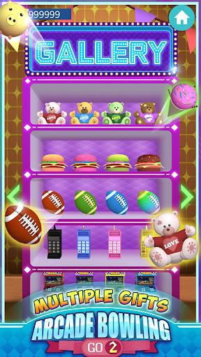 Arcade Bowling Go 2 1.8.5002 screenshots 21