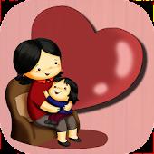 Frohe Muttertag Sprüche