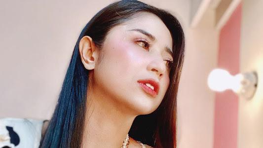 Wajah Dewi Perssik Dipenuhi Bintik Merah Karena Covid-19, dr Tirta Bilang Begini - Entertainment