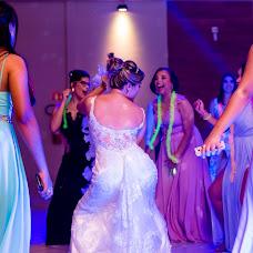 Wedding photographer Eric Cravo paulo (ericcravo). Photo of 09.01.2019