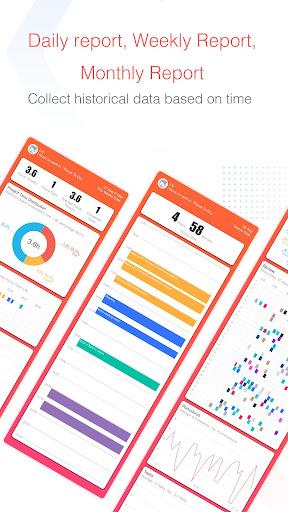 Focus To-Do screenshot 5