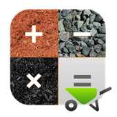 Mulching Calculator PRO