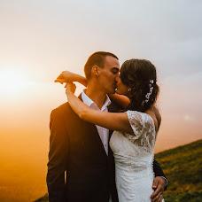 Wedding photographer Ambre Peyrotty (zephyretluna). Photo of 08.10.2014