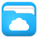 File Explorer EX - File Manager 2020 icon