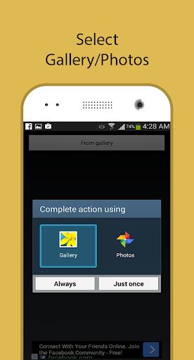 免費下載工具APP|怒っているジッパーの画面のロック app開箱文|APP開箱王