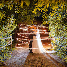 Wedding photographer Ana Gregorič (anagregoric). Photo of 06.09.2015